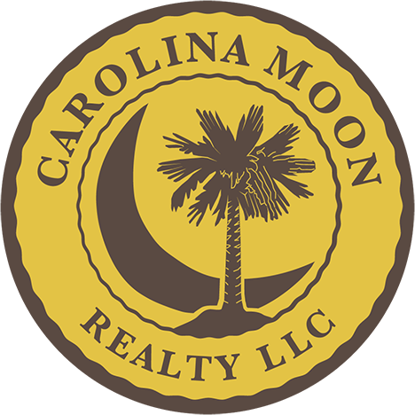 Carolina Moon Realty LLC